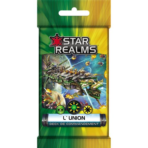 51734-IELLO---Star-Realms---Command-Deck--L-Union--Display-de-6-_1x1200