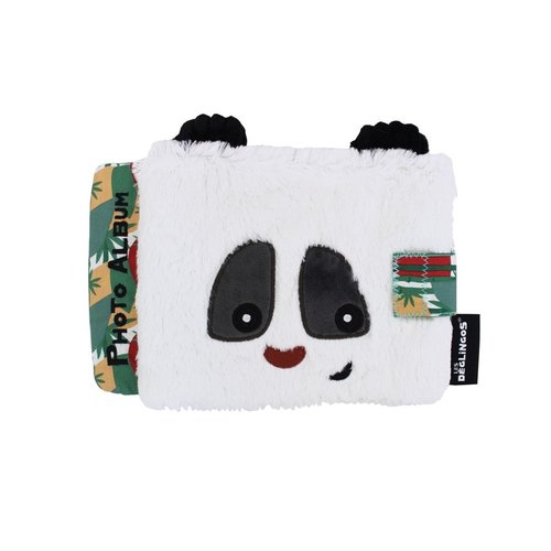 album-photo-rototos-panda1