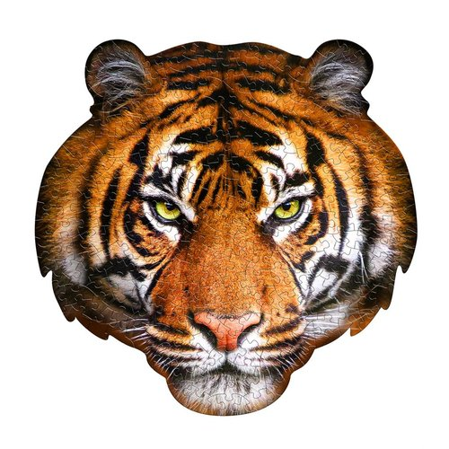 I Am Mini - Tigre - 300 pcs1