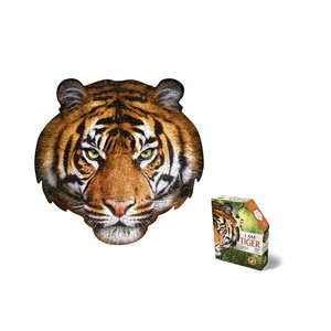I Am Mini - Tigre - 300 pcs2