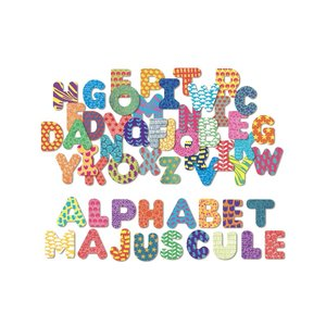 magnets-alphabet-majuscule 2