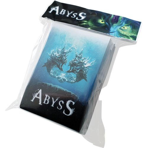Abyss  210 sleeves1