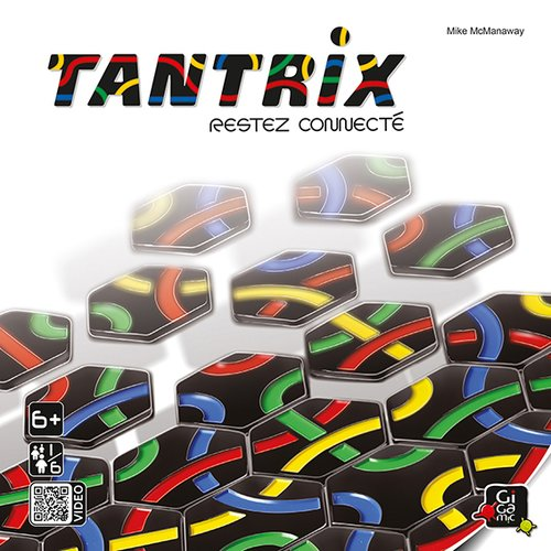 gigamic_jtxc_tantrix-strategie_facing